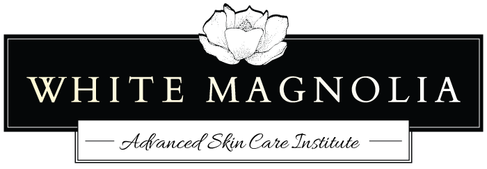 White Magnolia Skin Institute