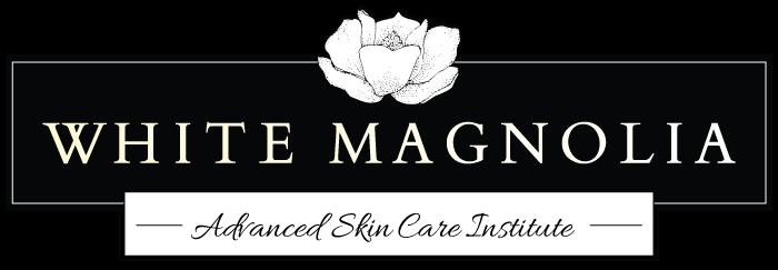 White Magnolia Skin Institute